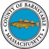*CORRECTION* Upcoming Barnstable County Regional Vaccine Clinic