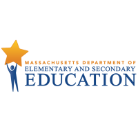 Department of Elementary and Secondary Education  Update on Quarantine Guidance for Close Contacts