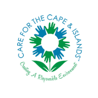 CARE for the Cape and Islands CARE Seeks Applications for Second-Round of 2021 Grants