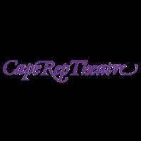 CAPE REP ANNOUNCES 2021 OUTDOOR THEATER SEASON