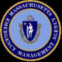 Massachusetts Emergency Management (MEMA) Situational Awareness Statement # 1: Heat Advisory June 6-June 8