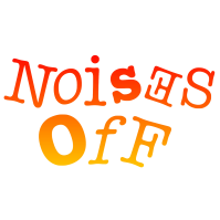 """CAPE REP PRESENTS """"NOISES OFF"""" IN THE OUTDOOR THEATER"""