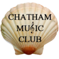 """Chatham Music Club holds """"Virtual Competition"""" for High School Students."""