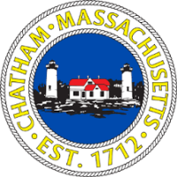 THE MAINSHEET  - Town of Chatham Information