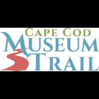Cape Cod Museum Trail Passport to Summer