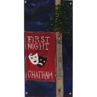 First Night Chatham 2021-2022 Brief Summary of Outdoor Events