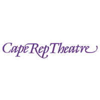 Cape Rep Theatre's 2021 Young Company Initiative Info Session and Sign-Up