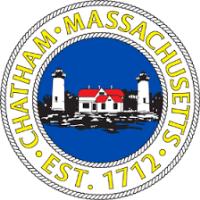 Chatham Sewer Construction  Updates 10/7/2021