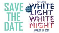 WHITE LIGHT WHITE NIGHT