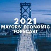 2021 Mayors' Economic Forecast