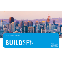 BuildSF Webinar: Featuring the Port of San Francisco