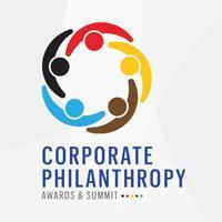 Corporate Philanthropy Awards & Summit