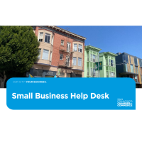 Small Business Help Desk: Legalities of Vaccinations and Mask Wearing in the Workplace