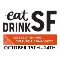 Eat Drink SF
