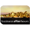 Business After Hours - SPiN SF