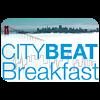 2019 CityBeat Breakfast