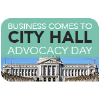 Business Talks: Mayoral Candidate Forum & Networking Reception