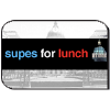 Supes for Lunch with Supervisor Rafael Mandelman