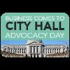 2019 City Hall Advocacy Day