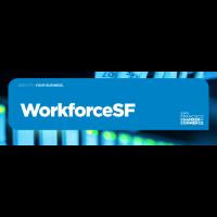 WorkforceSF 2019