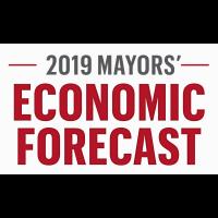 2019 Mayors' Economic Forecast