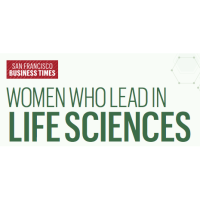 Women Who Lead in Life Sciences