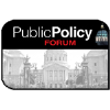Public Policy Forum: Price Transparency in Healthcare