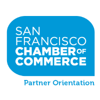 Partner Orientation / Mix & Mingle - November 20, 2019