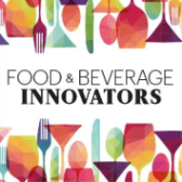 Food & Beverage Innovators