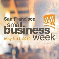 San Francisco Small Business Week