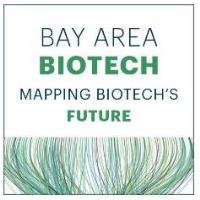 Bay Area Biotech