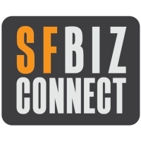 2019 SF Biz Connect EXPO!