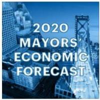 2020 Mayors' Economic Forecast