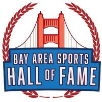 2020 Bay Area Sports Hall of Fame (BASHOF)