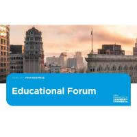 Educational Forum: What Does AB5 Mean for Your Business?