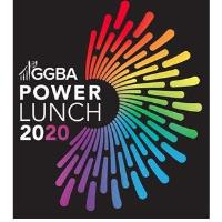 GGBA Power Lunch 2020