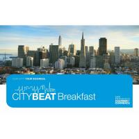 2021 CityBeat Breakfast