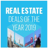 POSTPONED - Real Estate Deals of the Year 2019
