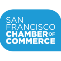 Support the San Francisco Chamber of Commerce Foundation and DONATE now!