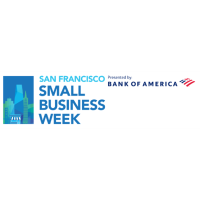 Small Business Week - Inspire SF: Inspiration and Guidance on Digital Transformation