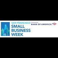 Small Business Week - Pivoting to Success - An SFCDMA Webinar