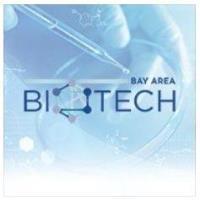 Bay Area Biotech Forum