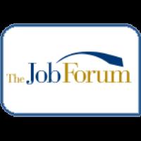 SF Bay Area Tech Careers Workshop for Job Hunters