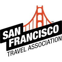 San Francisco's Road to Recovery