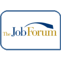 The Job Forum - Free, Virtual, Personalized Job Search Advice