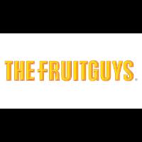 The FruitGuys - South San Francisco