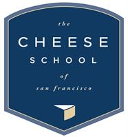 Three-Day Intensive Cheese Education Program - Fall 2019