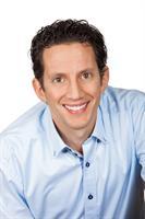 Ryan Nichols - Business Coach for Executives & Entrepreneurs