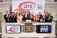 QTS Leadership Team