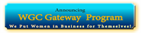WGC Gateway Program